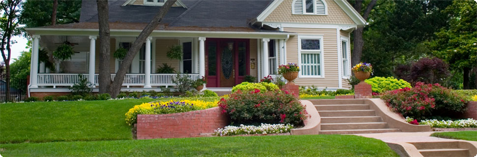 Chenail Landscaping Services, West Hartford CT
