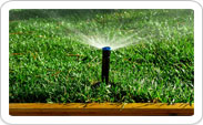 Hartford Irrigation Systems